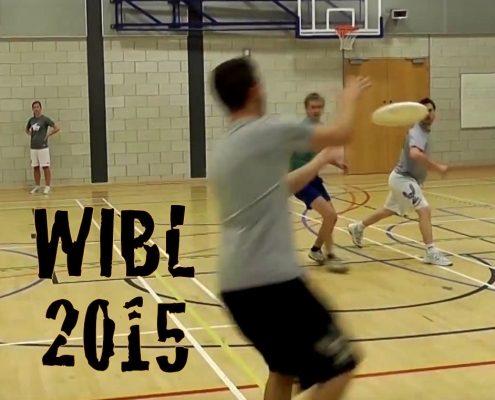 wibl2015
