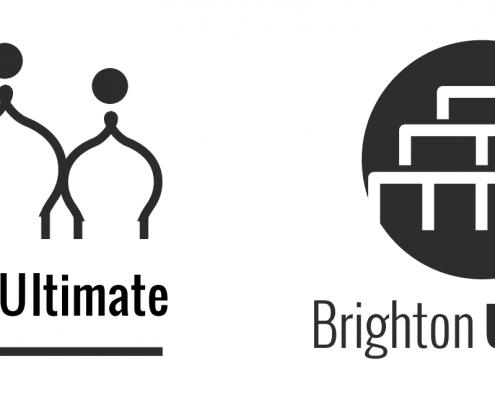 New BU Logo Candidates