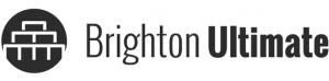 Brighton Ultimate Frisbee